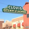 Clovis Rental Properties