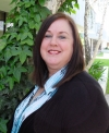 Kathy Garcia - Appointment Coordinator